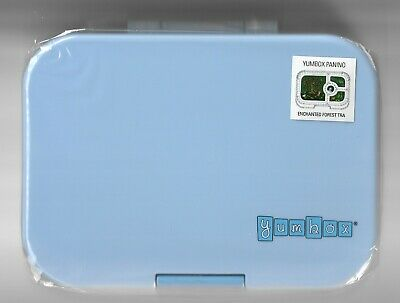 AU44.99 • Buy Best Quality Leakproof Lunchbox Yumbox Original California Tray  AU Seller
