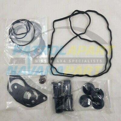 AU195 • Buy Injector Pump Fit Kit For Nissan Navara D22 With ZD30 Engine (PFK-ZD30)