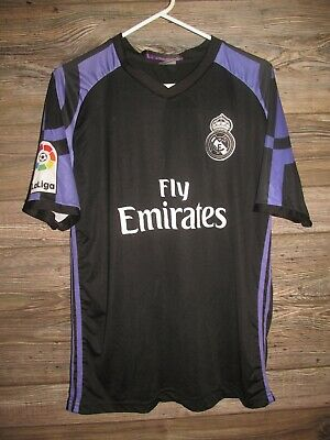 purchase cheap dcf24 00524 ronaldo real madrid jersey