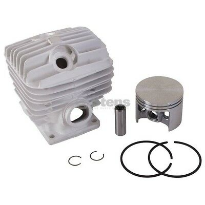 Cylinder Assembly For Stihl 046 And MS460 Chainsaws • 133.20£