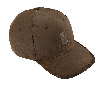 Percussion Normandie Baseball Cap Hat Country Hunting Shooting 3472 • 14.99£