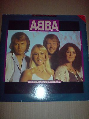 £24.99 • Buy Abba - The Collection