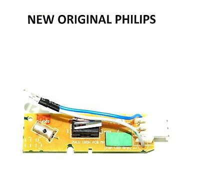 AU41.53 • Buy Handle PCBA PC BA Board For Philips PerfectCare Performer Steam Generator Iron