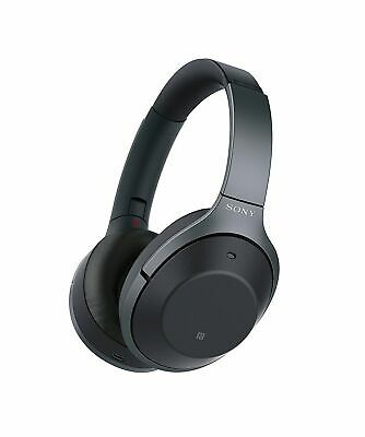 $ CDN230.89 • Buy Sony WH-1000XM2 Black Bluetooth Headphones WH1000XM2 - #16