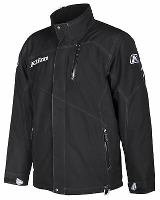 $ CDN455.77 • Buy Klim Mens Black Klimate Snowmobile Parka Jacket Insulated Snow 2019