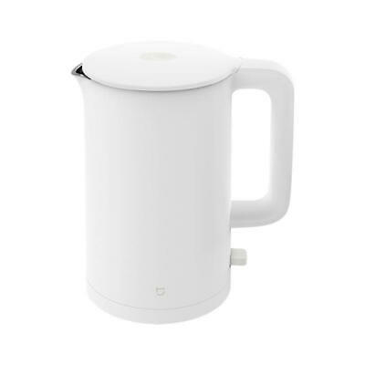 AU53.95 • Buy Xiaomi Electric Water Kettle 304 Stainless Steel LED Light AUS STOCK 米家電水壺