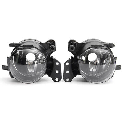 $74.95 • Buy DEPO 04-06 BMW E46 3 Series 2D Coupe/Convertible Replacement Fog Light Set