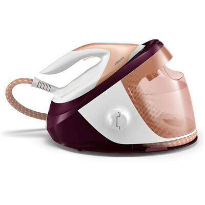 AU427 • Buy Philips GC8962 PerfectCare Steam Generator Iron Ironing Garment Clothes Steamer