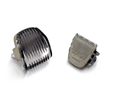 AU67.98 • Buy Beard Stubble Comb Trimmer Cutter For Philips Shaver Beardtrimmer Series 7000