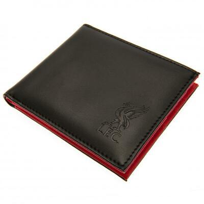 £20 • Buy Liverpool FC Champions Of Europe Wallet