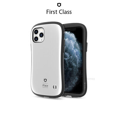 Genuine IFace First Class Case For IPhone 11 Pro / Pro Max • 23.87£