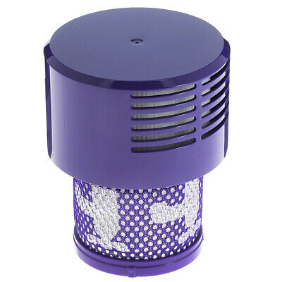 AU13.10 • Buy Washable Filter For DYSON Cyclone V10 SV12 Animal Absolute Total Clean Vacuum