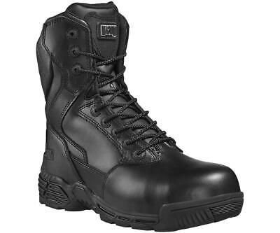 $145.86 • Buy MAGNUM Stealth Force 8.0 S3 Combat Safety Boot With Midsole