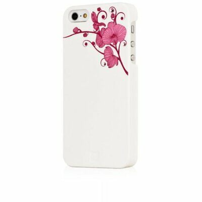 £2.57 • Buy BlingMyThing Ai5-od-wh-lrs Orchid - Carcasa Para Apple IPhone 5 (con Cristales S