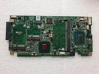 $29.99 • Buy DELL XPS M1730 Nvdia GeFORCE 8700GT VIDEO CARD RW331 0RW331 NOT Tested