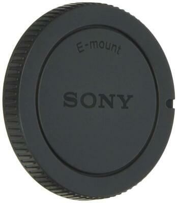 $ CDN3.44 • Buy 2pcs Camera Body Caps Covers For Sony E-mount NEX3/5/6/7 A6000 A7 A7R A7II A7S