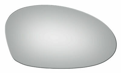 $18 • Buy 05-08 Dodge Ram 1500 Fits Right Mirror #3634