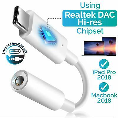 $2.88 • Buy USB Type C To 3.5mm AUX Headphone Adapter For Pixel 2, 3, Pixel 2/3 XL USB-C
