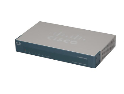 CISCO Small Business Pro AP541N-A-K9 Dual Band Single Radio Access Point USED • 39.99$