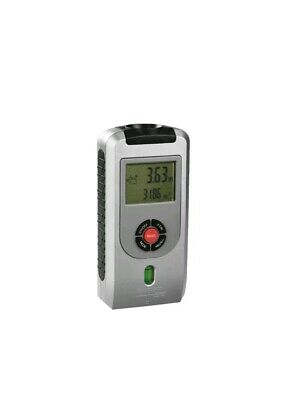 Powerfix  Ultrasonic Distance Meter • 6.99£