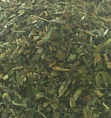 100% ORGANIC Lemon Balm 75g Melissa Officinalis Herbal Loose Dried Herb Tea  • 5.45£