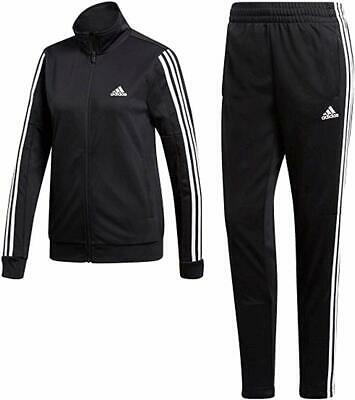 $59.99 • Buy Adidas Women's Lifestyle Sport Tracksuit XS, S Size