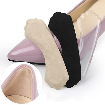 Foot Heaven Ladies Womens Feet High Heel Shoe Support Pad Insoles C • 1.91£