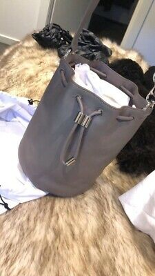 AU548 • Buy Alexander Wang Bucket Bag ( Authentic)