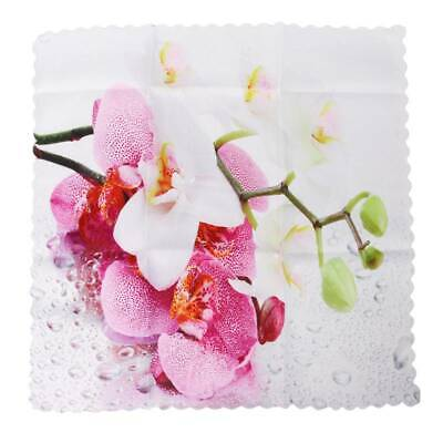 AU7.28 • Buy Wipe Clean Tablecloth Waterproof Table Cloth Cover Protector Dining Kitchen C