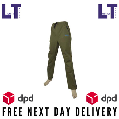 Aqua Products NEW F12 Torrent Trousers -*All Sizes Available*- Carp Fishing • 79.99£