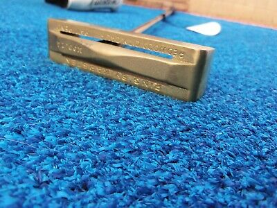 Ping Karsten 40th Anniversary Limited Edition 1-A Redwood City Putter • 298$