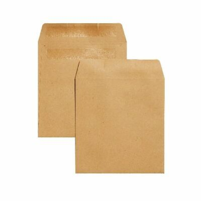 £21.50 • Buy 1000 Wage/Dinner Money Envelope Pocket 108x102 Self Seal FAST FREE DELIVERY