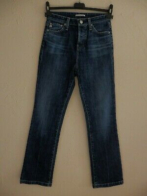 AU72.70 • Buy ALEXA CHUNG - Jeans - Blue Washed - T.25us / 35fr - Authentic