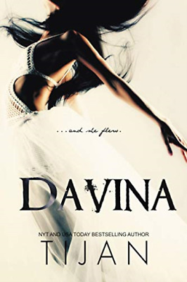 AU20.66 • Buy Tijan-Davina (US IMPORT) BOOK NEW