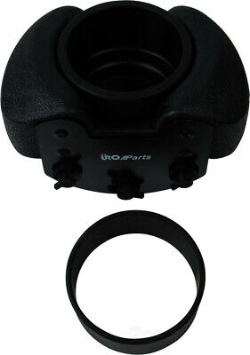 $34.86 • Buy Cup Holder-URO WD Express 937 06029 738