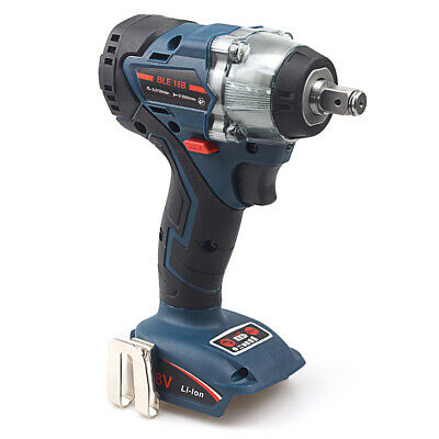 Replace For Makita DTW285Z 18V Brushless 1/2in Cordless Impact Wrench 4 Speed • 58.89£