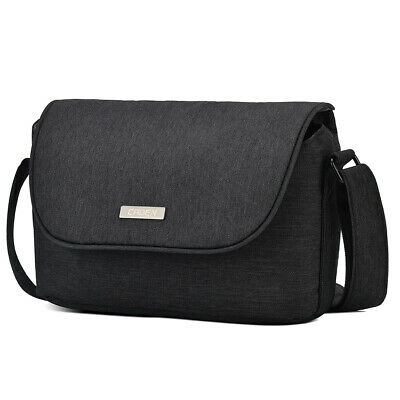 AU22.80 • Buy Camera Bag Case Cover For Sony A7C A6600 A6500 A6400 A6300 A6100 A6000 A5100