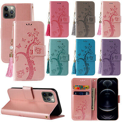 AU11.99 • Buy 2 In 1 Patterned Outdoor Panzer Shockproof Soft + Hard PC Case Lot Cover Bumper