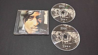 2Pac - Greatest Hits  • 9.99£