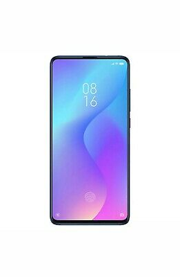 $324.99 • Buy Xiaomi MI 9T- 64GB - Black (Unlocked) Smartphone