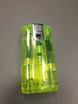 £2.75 • Buy Electronic Refillable Lighter Dual Flame