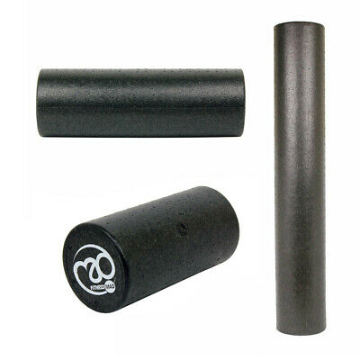 AU51.86 • Buy Fitness Mad Foam Roller Studio Pro EPP Massage Gym Physio Muscle Half Long
