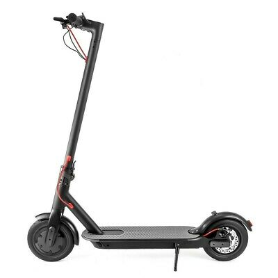 View Details M365 - BLACK Folding E-Scooters Ultralight Electric Scooter • 118.00£