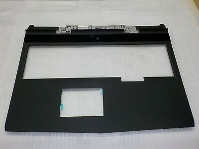 $ CDN28.25 • Buy New Genuine Dell Alienware 17 R4  Palmrest  Assembly K3Y92  AP1QB000410  HUH 08