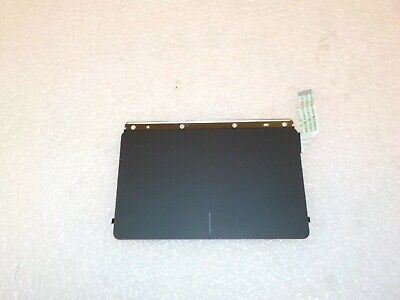 $ CDN42.21 • Buy  OEM Dell Alienware M17 R1 R2 Laptop Touchpad Module W/Cable NIF06  CPFFC 718H6