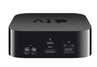 AU299 • Buy Apple TV 4th Gen 32GB