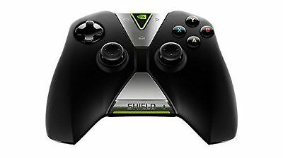 $ CDN79.36 • Buy Nvidia Shield Controller P2570 (2015) - Excellent - 1st Class Delivery