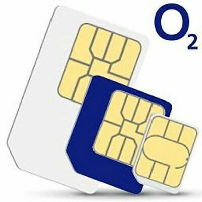 £0.99 • Buy O2 SIM CARD CLASSIC PAY & GO FOR APPLE IPHONE 5 5c 5s AND 02 IPHONE 6 6s 6s Plus
