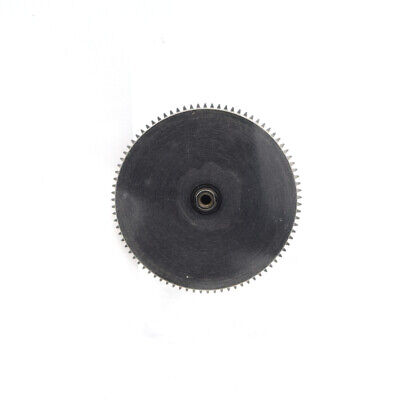 AU29.32 • Buy Seiko Watch Movement Barrel Complete With Mainspring 0201024, 7S26, 7S36,7002A