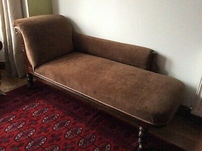 £280 • Buy Chaise Lounge